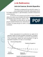 1. Transporte de Sedimentos.pdf