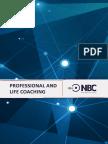 NBC - Formação Em Coaching