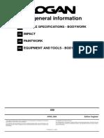 كتالوج الشاسيه.pdf