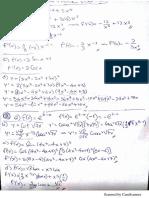 Calculo Final Solucion