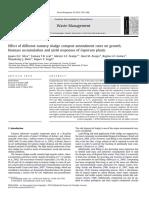 silva2010.pdf