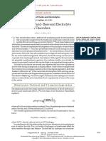 1 Integración de Desórdenes Electrolíticos y Ácido-base RB IR Med Bahamonde