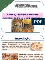 2016-Cereais