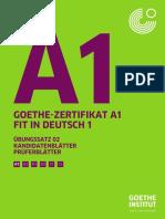 fit1_uebungssatz_02