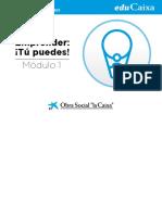 MODULO 1 WEB.pdf