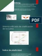 diapositivas suelos