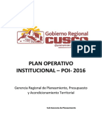 PLAN-OPERATIVO-INSTITUCIONAL-2016.pdf