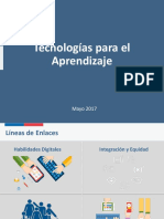 Tecnoclogias.pdf