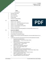 01 10 00 - Summary of Work 2015.12.23