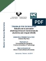 Alberto Rey Ruiz.pdf
