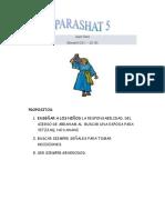 Parashat Jayei Saráh # 5 Inf 6017.pdf
