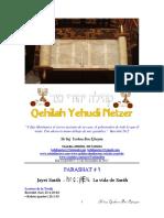 Parashat Jayei Saráh # 5 Adul 6017.pdf