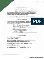 Noncollusion affidavit.pdf