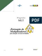NT00041F72.pdf