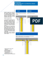 plansee_masive_si_plansee_cu_grinzi_de_lemn.pdf
