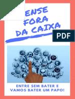 PENSEFORADA CAIXA