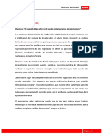 DM. an (Derecho Mercantil. Anexos)