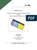 Sub Level Stoping_p Idr 126-23-11 1 1