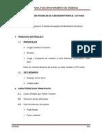 ESPECIFICACIONES TECNICAS DE CARGADOR FRONTAL CAT 938G.docx
