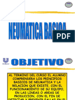 Curso de Neumatica-1