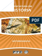 03-Historiografia (1) MOBEX