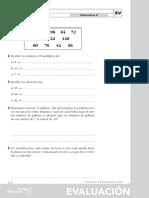 ev 3 multiplos mates.pdf