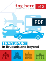 LivingHere_ebook10_TransportinBrussels
