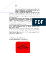 diseño de defenasa ribereña.docx