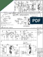 Ceriatone 18W TMB EF86 pdf