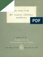 Durán. _Teatro chileno moderno_.pdf