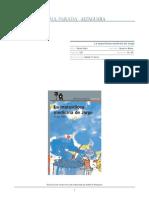 guia-actividades-maravillosa-medicina-jorge.pdf