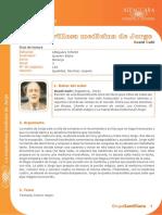 guia-actividades II-maravillosa-medicina-jorge.pdf