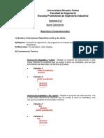 10Guia_laboratorio_CINCO_S6S7 (1)