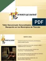 Codigo Civil Del Edo Libre y Soberano de Puebla 29032016