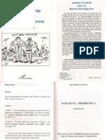 Andree Michel-justice et verite pour la Bosnie et Herzegovine.pdf