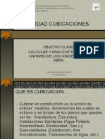 ANALISIS DE PRECIO UNITARIO.pptx