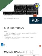 01._Komputasi_Geofisika.pptx_filename_= UTF-8''01. Komputasi Geofisika-1