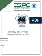 SelenaLlumiquinga_PruebasCajaNegra_CajaBlanca.docx