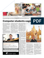 HuttNews April16th2013 Page34 Low Res