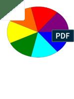 Circulo de Colores