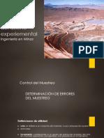 Estadística Aplicada Al Diseño Experimental_3