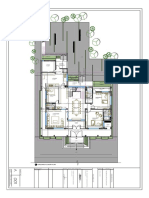 Ground Floor Plan_18!09!17