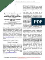 Modelo Paper 2016 (2)