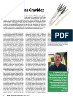 ArquivoJornal_973 (1).pdf