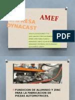 AMEF.pptx