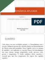1. Aula 1 termodinâmica 2015-2016 (1).pdf