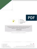 Sucroquímica, Alternativa de Diversificación de La Agroindustria de La Caña de Azúcar