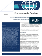 licitaciones_gubernamentalesabril2008