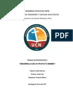 346243834-Informe-de-Proyecto-Minero.docx