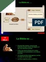 Que_es_la_Biblia